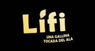 lifi_gallinam54s90