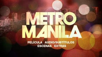 METROMANILA_MENU_001