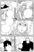 natsuyuki-rendez-vous-2659691