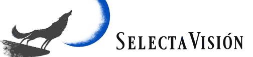 SELECTA GENERICO