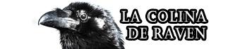 Colina Raven