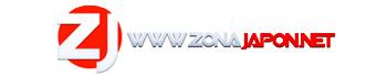 ZonaJapon