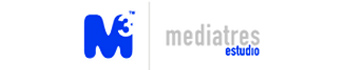 Media3Estudio
