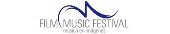 Film Music Fest