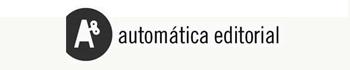 AUTOMATICA ED