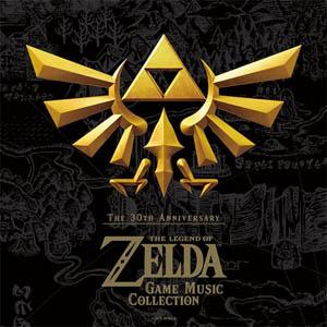 cover-zelda-music-copia.jpg