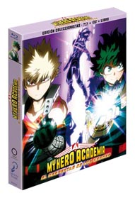 8424365721103-My-Hero-Academia-el-despertar-bluray-Colecc.jpg