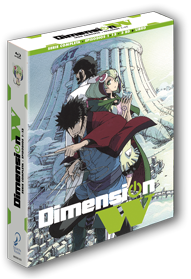 dimension-w-temporada-1-ep-1-a-12-bd-copia.png