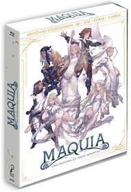Maquia-Col-BD.jpg