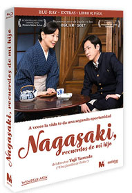 nagasaki-bluray-copia.jpg