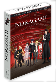 noragami-aragoto-temporada-2-episodios-1-a-13-bd.png