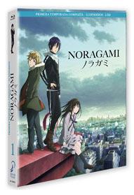 noragami-temporada-1-completasmm