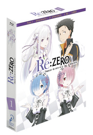 re-zero-bd-1-copia.jpg