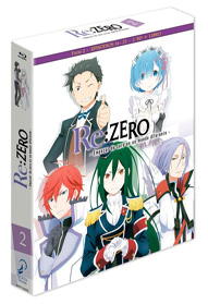 re-zero-bd-2-copia.jpg