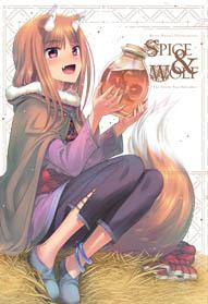 spice-wolf-artbook.jpg