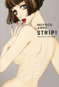 strip-portfolio-mocoyo-anno-copia.jpg