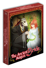 The-Ancient-Magus-Bride-BD-P1-copia.jpg