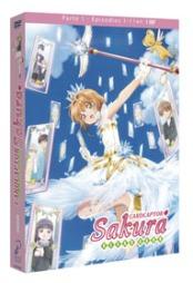 Edición DVD